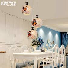 industrial lighting fixtures for home mirrored cabinet bathroom 43