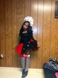 queen of hearts costume laurasland