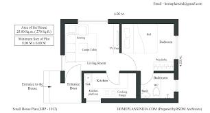 free home floor plan design free home plan software house floor plan designer free house
