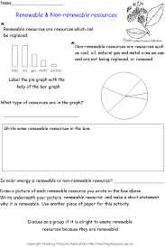solar energy worksheet free worksheets library download and