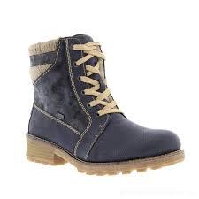 rieker s boots australia best manitobah remonte plush lined fold australia black