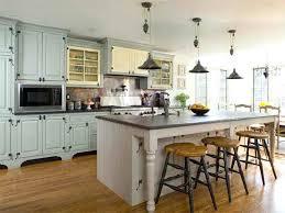 kitchen island farm table farmhouse style kitchen islands for kitchens farmhouse style