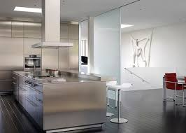 Stainless Cabinets Kitchen Stainless Steel Handles For Kitchen Cabinets Why Are Stainless