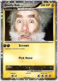 Pokemon Card Memes - make your own pokemon card be original picture by alexalex112
