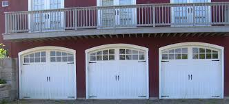 Rochester Overhead Door by Garage Door Products Dover Portsmouth Rochester Nh Wescott