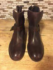 bushnell s x lander boots bushnell xlander youth us 11 brown boot 2198 ebay