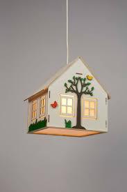 ceiling boys bedroom light with lights for kids image childrens