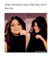 Selena Gomez Memes - come and get it selena gomez memes cambio photo gallery www