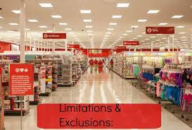 Home Depot Competitor Coupon Policy by New Target Price Match Policy Match 29 Online Competitors