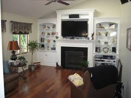 Direct Vent Fireplace Installation by 114 Best Rfs Images On Pinterest Fireplaces Mantles And