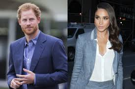 prince harry is reportedly dating actress meghan markle vanity fair
