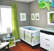 astuce déco chambre bébé astuce deco chambre astuce decoration chambre ado liquidstore co