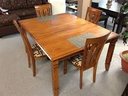 mobilier bureau qu饕ec awesome meuble quebecois 6 mobilier bureau design bureau blanc