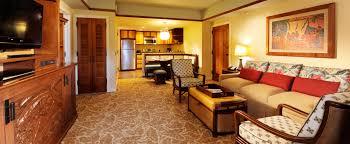 old key west 1 bedroom villa u2013 bedroom at real estate