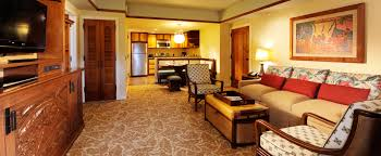 disney old key west one bedroom villa disney u0027s old key west resort