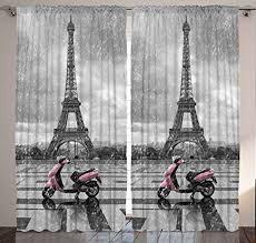 Eiffel Tower Room Decor Diy Paris Room Decor For Romantic Bedroom Atmosphere