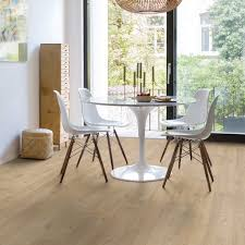 Laminate Flooring Norwich Quick Step Impressive Soft Oak Medium Im1856 Laminate Flooring