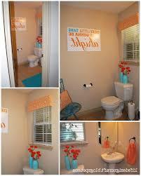 simple diy bathroom ideas stephniepalma com loversiq
