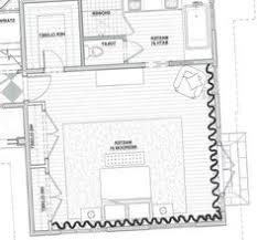 Bedroom Layout Tool Httpsbedroomdesigninfosmall - Bedroom layout designs