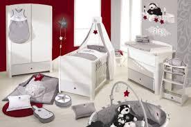 baby schlafzimmer set baby schlafzimmer set downshoredrift