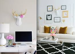 Kate Spade Wall Decor by Introducing Kate Spade Home Decor Furniture Designs In Kate Spade