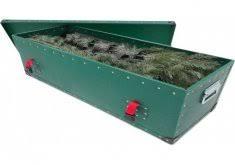 christmas tree storage box tree storage box home design