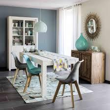 chaise en polypropyl ne 24 elégant construction chaises maison du monde inspiration maison