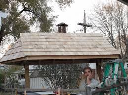 interior design for home ideas backyard creations canopy