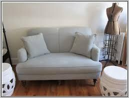 shabby chic sofa and loveseat sofa home design ideas 4v3nrqn3kx