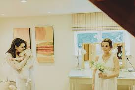 art deco hollywood glamour feel timeless wedding whimsical