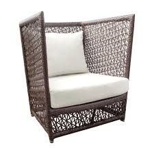 better patio your online source for outdoor furniture