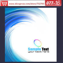 Online Business Card Templates Popular Business Cards Online Buy Cheap Business Cards Online Lots