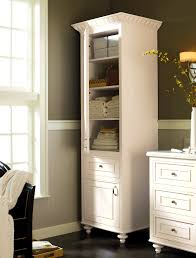 bathroom marvellous bathroom linen cabinet cherry cabinets