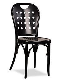 can u0027t help lovin u0027 these chairs hammertown