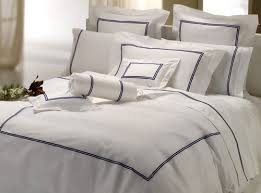 The Hotel Collection Bedding Sets Zspmed Of Hotel Collection Bedding Sets Within The Designs 14
