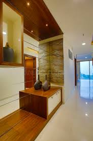 home interior in india modern home interior calicut india stock photo image of wood