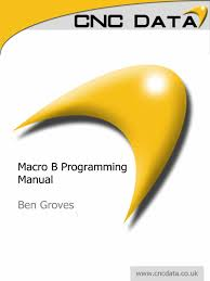 fanuc macro b programming manual pdf trigonometric functions sine