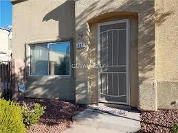 Garage Door Murals For Sale 702 Search Las Vegas Condos For Sale U0026 Buy At 702 882 8240