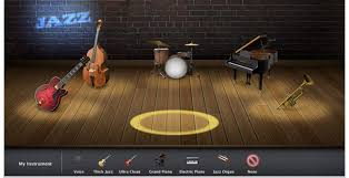 garageband apk garageband for pc windows 7 8 10 free method