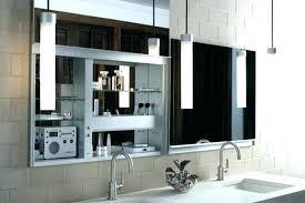 bathroom medicine cabinet ideas wall medicine cabinet ideas avto2 me