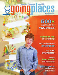 kc going places winter 2016 by kc parent magazine issuu