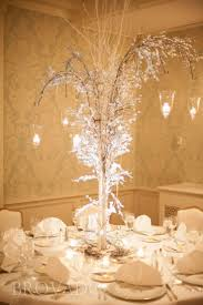 download cheap winter wedding decorations wedding corners