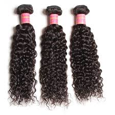 wholesale hair nadula wholesale curly hair weave cheap