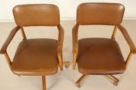 castelli ufficio anonima castelli office chairs armchairs modern design