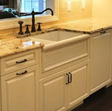 lowes farmhouse kitchen sink kohler whitehaven undermount