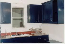 painted blue kitchen cabinets unique blue painted kitchen cabinets blue kitchen cabinet paint