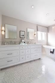 bathroom paint ideas benjamin best 25 benjamin edgecomb gray ideas on neutral