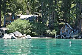 search homes for sale in lake tahoe nevada with local real estate