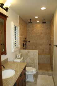 toilet design ideas fresh bathroom design ideas the ark 10 fancy master bathroom design ideas iklan3