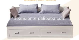 Mdf Bed Frame Modern Mdf Beds Modern Mdf Beds Suppliers And Manufacturers At
